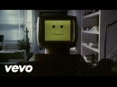 Philip Oakey Giorgio Moroder - Together in Electric Dreams