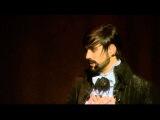 Mozart L'Opera Rock - L'assasymphonie (720 HD Rus Sub)