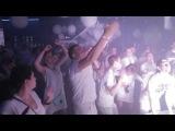 Record White Party | Клуб Крым | 27 мая 2016