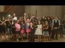 Kids Cover Meatloaf / O'Keefe Music Foundation
