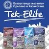 Tek-Elite Tek-Elite