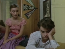 Плоть от плоти твоей  Carne de tu carne (1983) Carlos Mayolo [RUS] DVDRip
