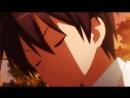 I am lolicon(Inou-Battle wa Nichijou-kei no Naka de)