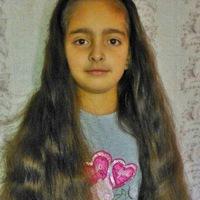 Mari Qveladze фото
