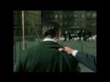 Агент Смит и его клоны-Матрица Перезагрузка