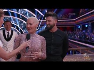 Танцы со звездами (23 сезон) - Неделя 1