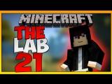 Лаборатория игр  - The Lab - #21