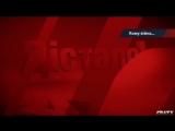 Мародерство в ВСУ, эфир украинского телеканала