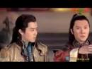 Shahzoda _ Шахзода T_s. Korea serial Uzbek Tillida 2016 20-qism
