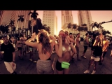 Calvin Harris vs Bombs Away - Summer (Dj Crazy Blast &amp Serjio Lacosta Mash Up) #Preview
