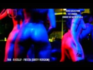 ludacris-pussy-poppin-video-uncensored