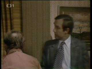 Každý má svůj stín   film  1980