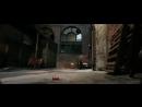«Человек-муравей и Халк в новой рекламе Coca-Cola». Видео от 8 февраля 2016 HD.