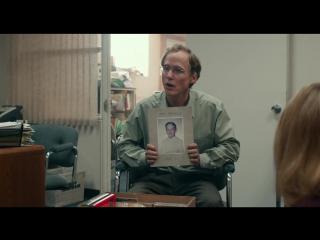 В центре внимания - Русский трейлер (2015)