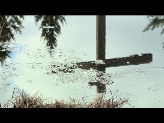 Завещание Нила Сорского (2011)