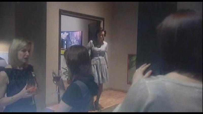 Всё ради тебя, Вика 2 серия из 8 (2010)