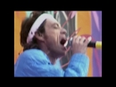 The Rolling Stones - Angie (From The Vault - Live In Leeds 1982) HD