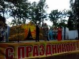 Александр Ляпин. Торжок