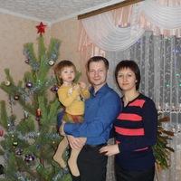 Посохова Елена (Бушняк)
