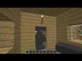Видео Майнкрафт как скрафтить поршень - YouTube_0_1453247729271