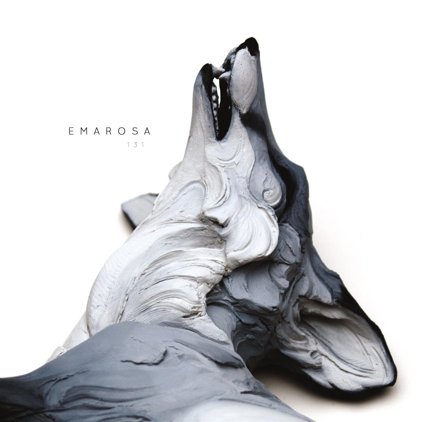 Emarosa - 131 (2016)