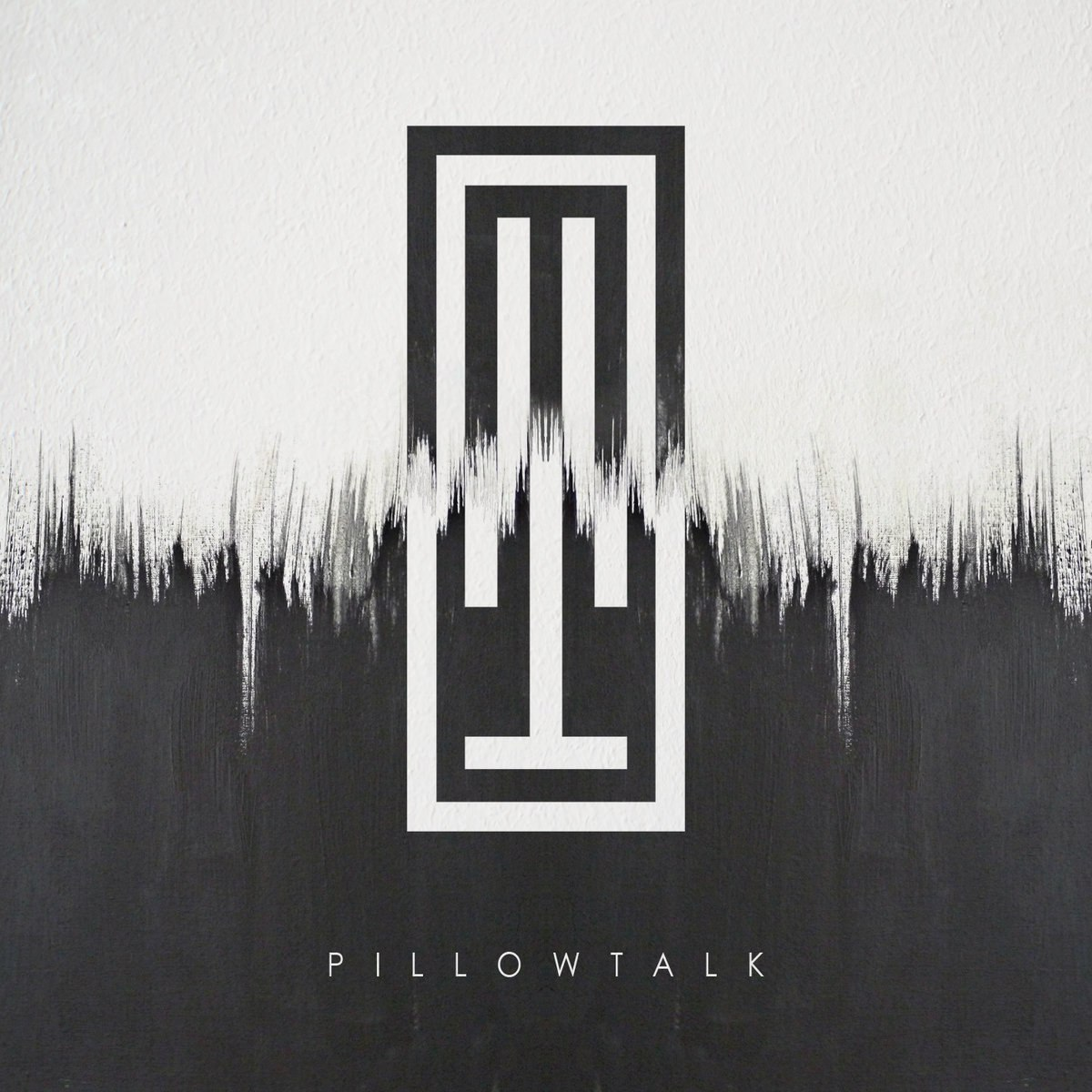 Our Theory - Pillowtalk [single] (2016)