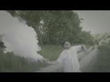 Карандаш - Нет Хита feat. Lenin