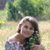 Dina Glukhovskaya