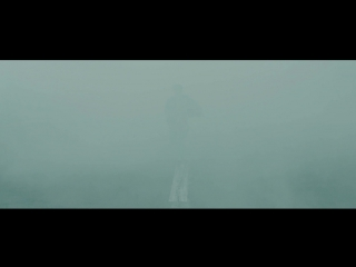 [TEASER] GOT7 выпустили первый видео-тизер к 5-ому новому мини-альбому <FLIGHT LOG : DEPARTURE>