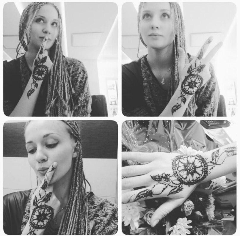 Мария Гареколь | Ярославль