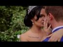 Видеограф Расим Курбанов+375295953739.Амина КАНИКУЛЫ В МЕКСИКЕ Свадьба