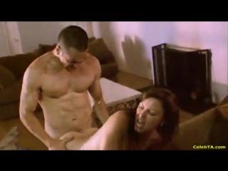 Видео секс с кери вурер фото 343-446