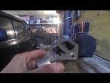 Несколько простых советов по ремонту двигателя 2.3 Duratec Форд Маверик / Ескейп