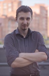 Сергей Сургучёв