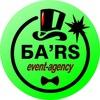 "Event-агентство ""БА'RS""®"
