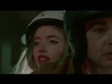 OneRepublic - If I Lose Myself (Dash Berlin Remix)