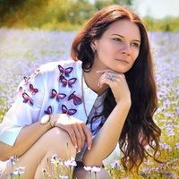 Аксинья Мелок