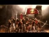 ТОП-10 самых красивых игр на PSP(Часть 2)
