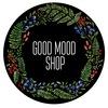 🎄Good Mood Shop - аксессуары и канцелярия 🎄