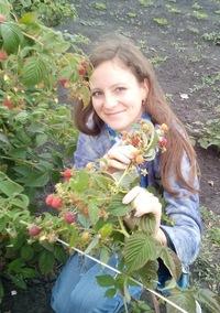 Юлия Пестрецова