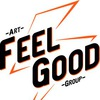 FEEL GOOD ART GROUP