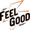 FEEL GOOD ART GROUP