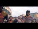 Coldplay - Hymn For The Weekend (2016) » Скачать клипы 2016 смотреть клипы 2016 онлайн бесплатно