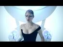 BANKS - Gemini Feed   премьера нового видеоклипа