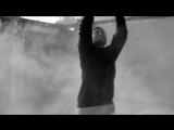 Карандаш - Дома (HD) Премьера клипа