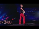 Muse - Hysteria (Live at Rome Olympic Stadium/2013)