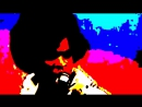Boney M - Daddy Cool HD Video REMIX
