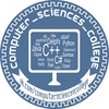 Computer_Sciences_College