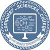 Computer_Sciences_College