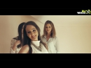 SAJIN FEAT OLJA KARLEUSA LAZI SLATKE OFFICIAL VIDEO